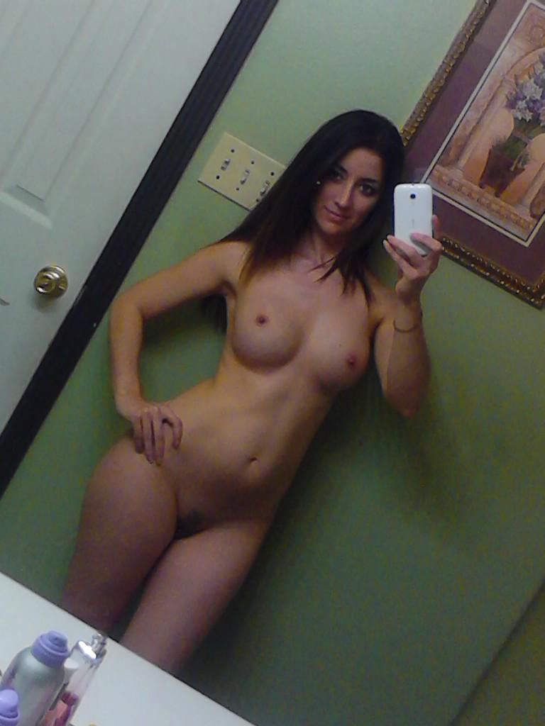 Hot nude emo girs getting fucked
