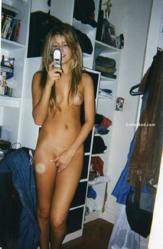 pics of the teen guys changing the cloth nude