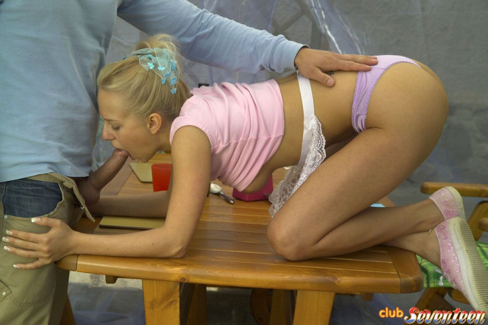 young teen girls image galleries full size