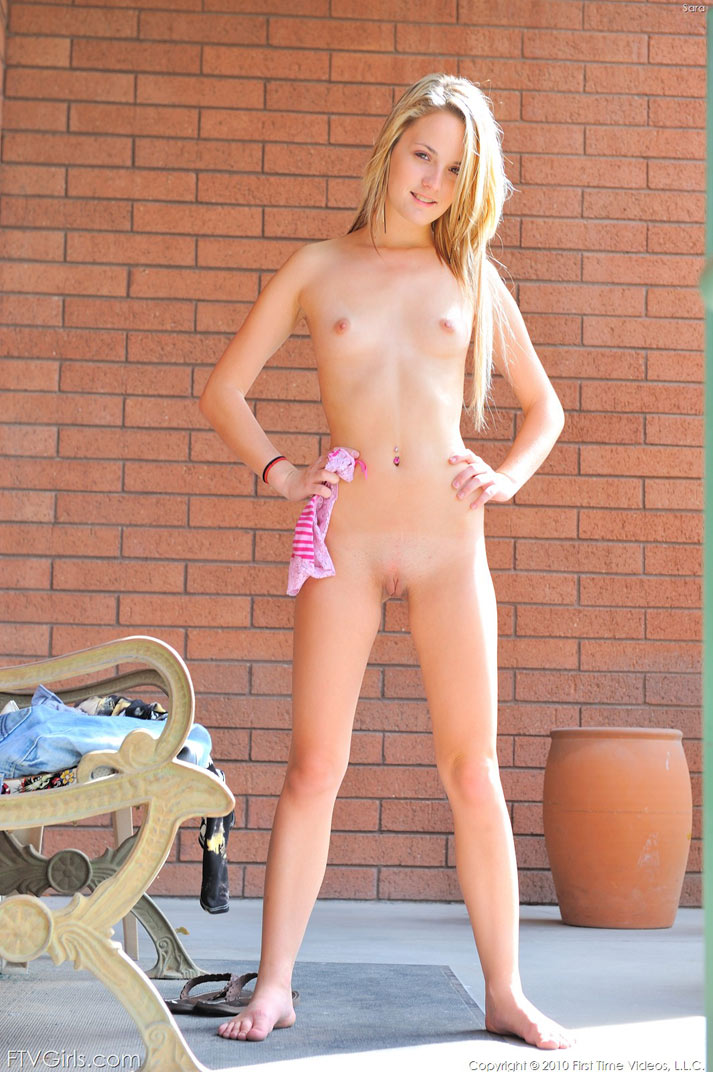 barely legal chubby teens nude