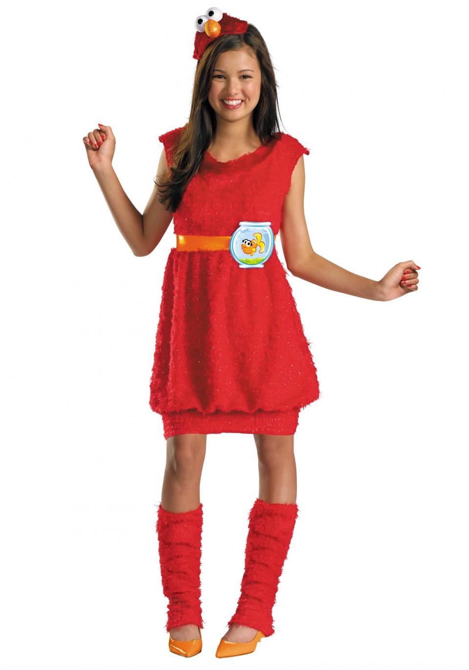 cute teen girl halloween costume ideas full size