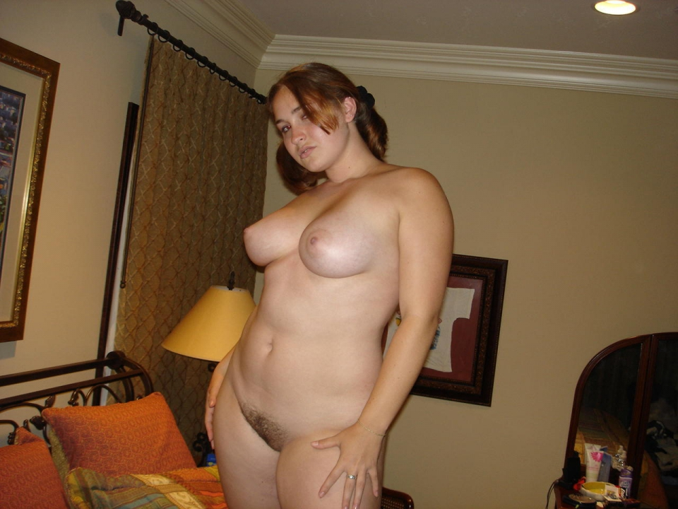 College girls nude first time