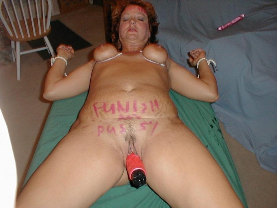 girls from michigan nude