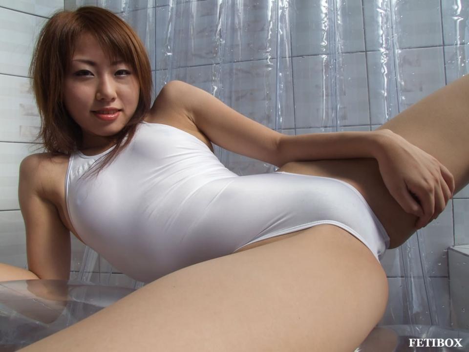 Skinny Mulatto Girl Fuck - Justimgcom-1181