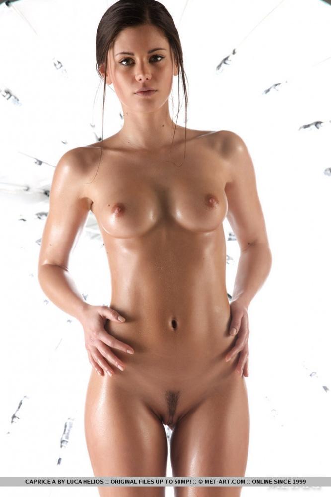 perfect nude women tumblr full size