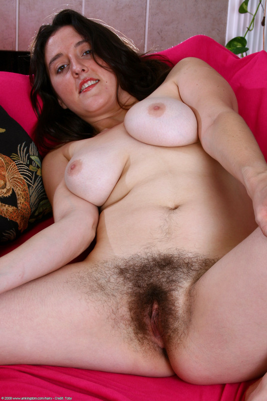 Black juicy hot pussy