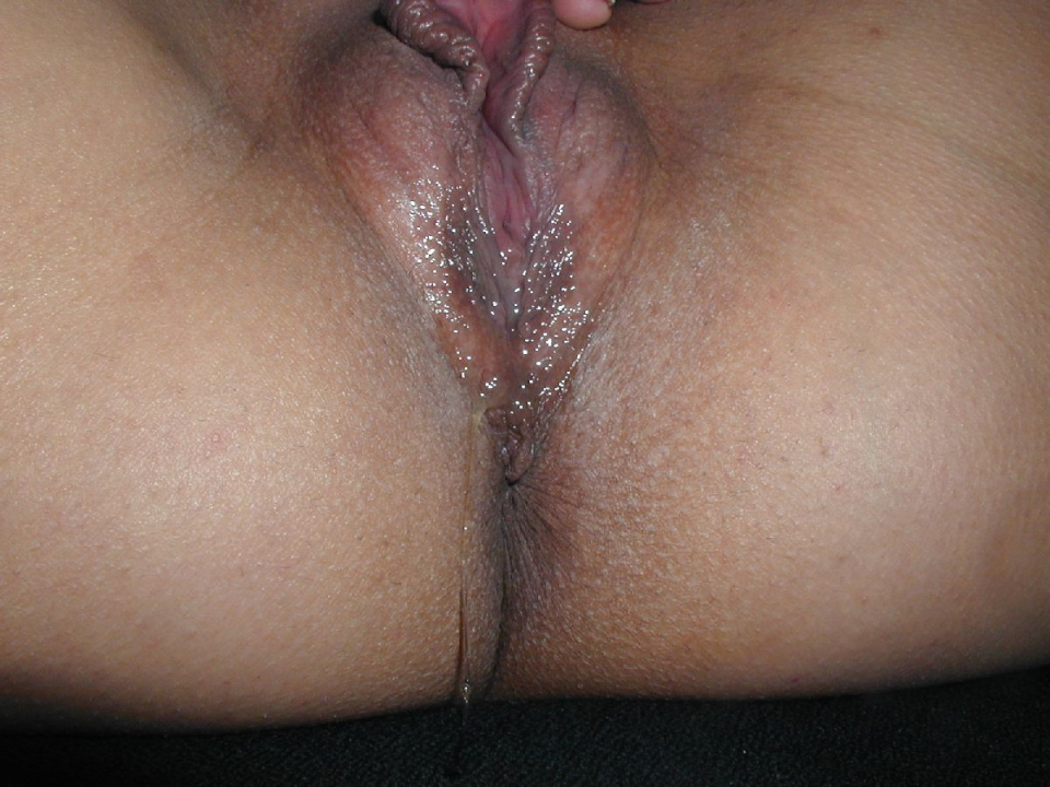 virgin wet juicy pussy