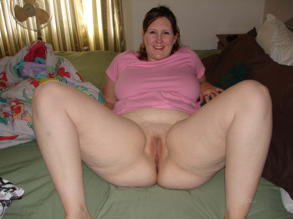chubby fat bbw mature amateur wives panties full size