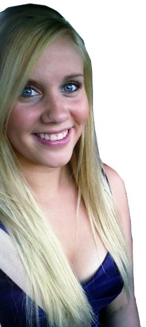 Dark Brown Hair With Blonde Highlights - Justimgcom-2812