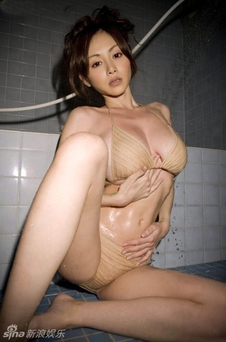 non nude asian girls full size
