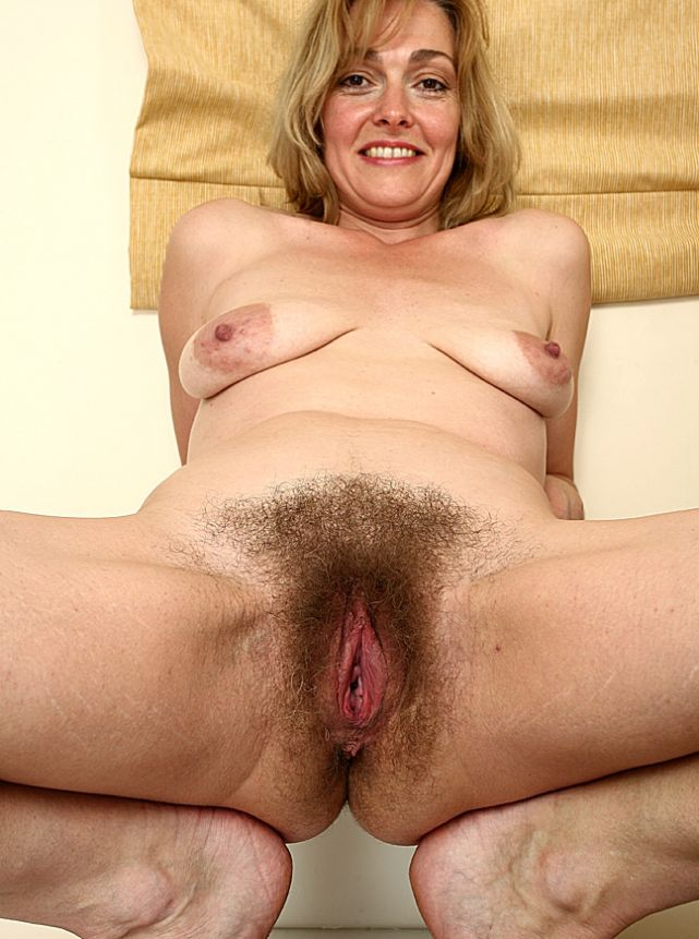50 year old nude women hairy pussy full size