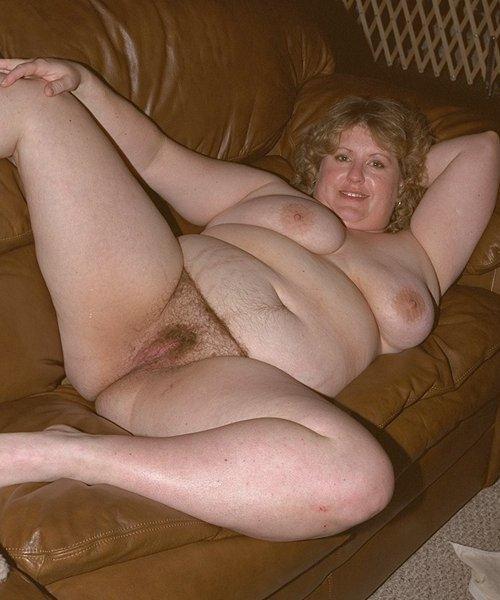 Hot girl loses virginity xxx