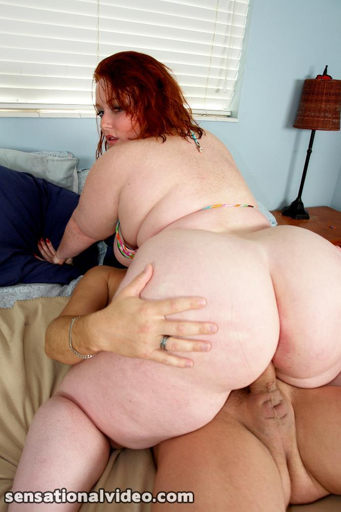 Amazing Bbws Ssbbws Dawn Davenport Xhams Sexu 1