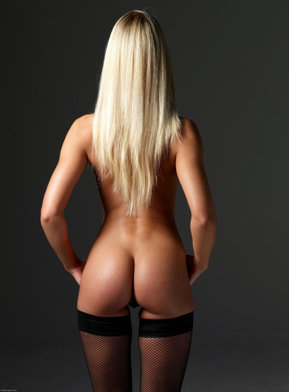 nice celebrity ass nude full size