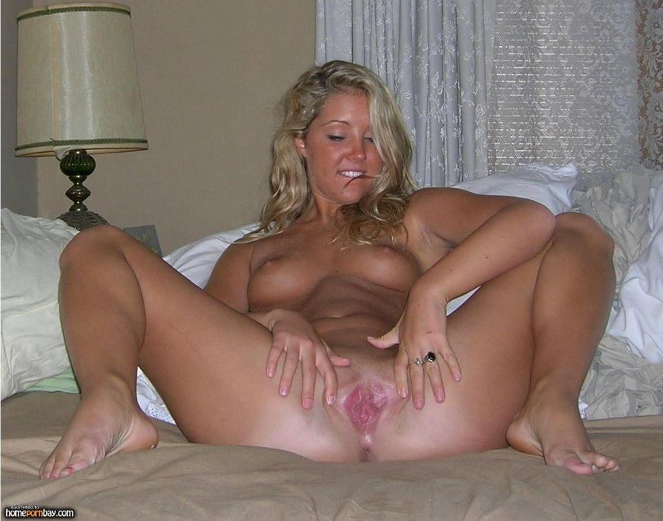 jamie lynn spears nude pussy full size