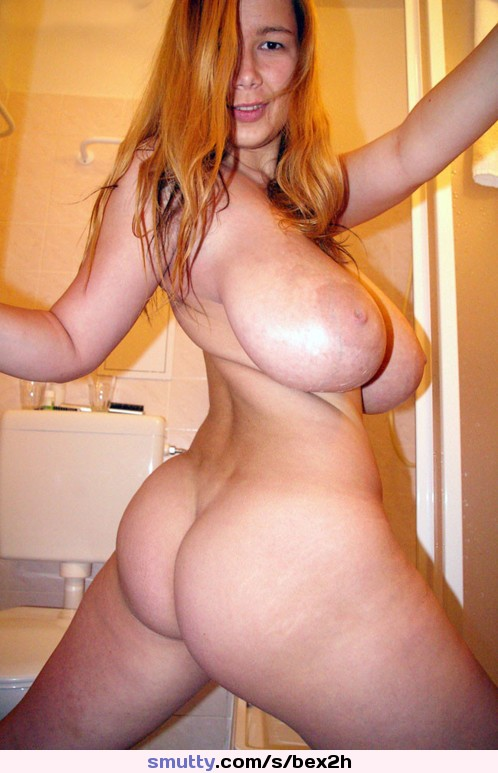 thick naked amature milf
