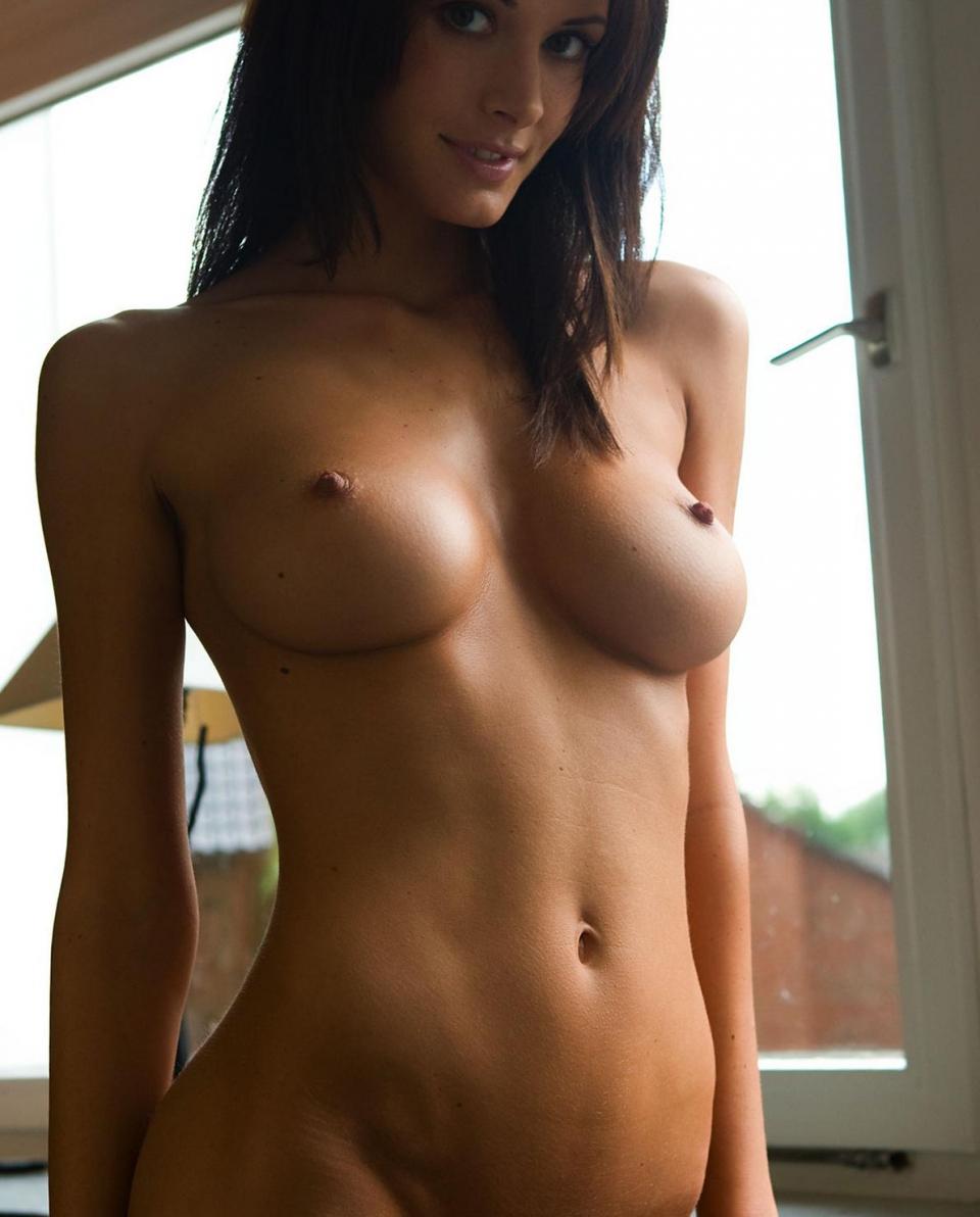 girl whipped naked