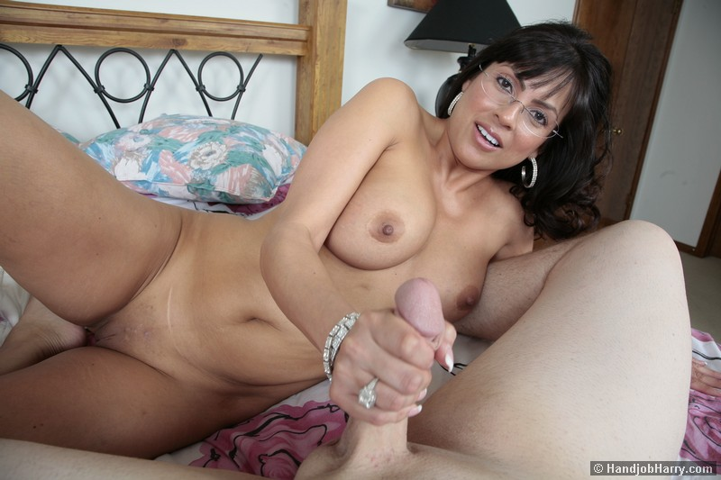 free download 3gp porn video