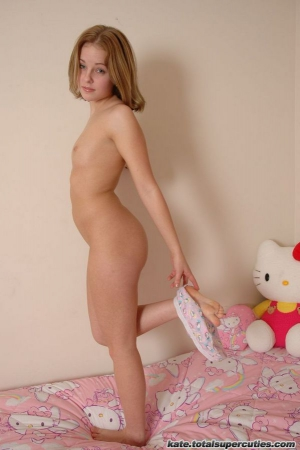 Teen oral pornography foto galary