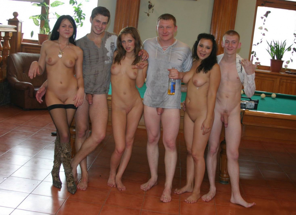 naked mixed women pics