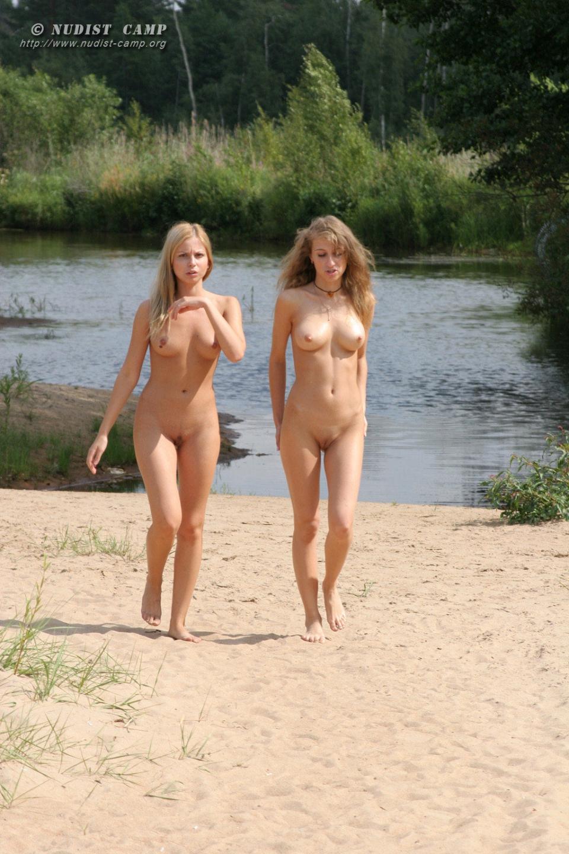 ukraine junior nudist