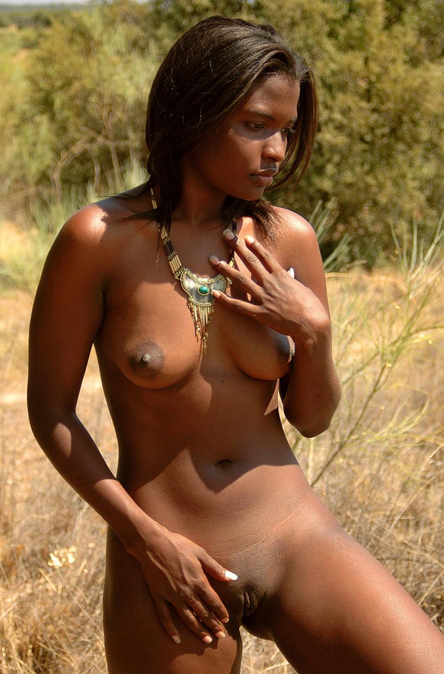 Native american women nude tumblr